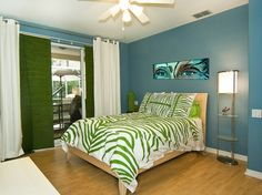 teen girl bedroom for-the-home