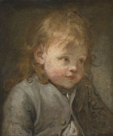 Jean-baptiste Greuze Tournus 1725 - 1805 Paris Portrait Of A Young Boy Painting - Paris Portrait Of A Young Boy by Jean Baptiste Baroque Painting, Quotes About New Year, Design Blog, Old Master, Paris, Young Boys, In The Flesh, Landscape Paintings, Oil On Canvas