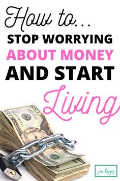 Ways To Save Money, Money Tips, Money Saving Tips, How To Make Money, Finding A New Job, Finding Peace, Budgeting Worksheets, Budgeting Tips, Personal Finance Articles