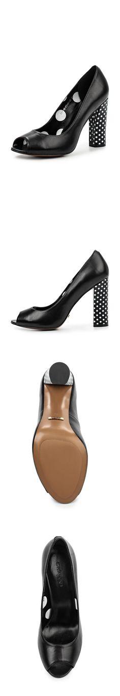 Женская обувь туфли Calipso за 11999.00 руб.