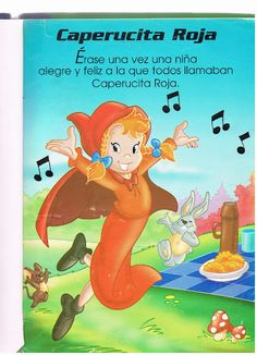Cuentos de ayer y hoy - Gaby AS - Álbumes web de Picasa Spanish, Family Guy, Fun, Fictional Characters, Red Riding Hood, Picasa, Short Stories, Libros, Kids