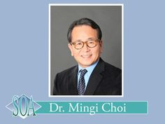 Dr. Mingi Choi is a Physiatrist. His approach in treating our patients is non-operative management of their musculoskeletal and spinal disorders. He performs electromyography as well as nerve conduction studies. He also performs spinal injection procedure.