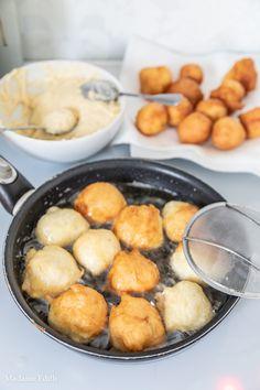 Pretzel Bites, Recipies, Sweets, Bread, Baking, Mini, Cake, Diet, Recipes