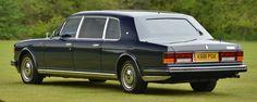 Rolls Royce Silver Spur, Rolls Royce Limousine, Rolls Royce Phantom, Touring, Vintage Cars, Automobile, Bike, Vehicles, Trains