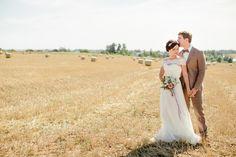 Destination fine art wedding photographer Janna Warm  wedding photographer in Italy Свадьба в Арт-отеле Караськово