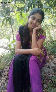 World's beautiful girls Beautiful Women Over 40, Beautiful Girl Photo, Beautiful Girl Indian, Beautiful Indian Actress, Indian Girls Images, Indian Teen, Beauty Full Girl, Beauty Women, Dark Beauty