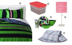 Target Back to School/College 2013 collection via happymundane.com