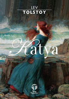 Lev Tolstoy, Katya, Tema Yayınları