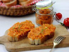 Tataráček z batátů – Snědeno. Muffin, Ale, Breakfast, Food, Morning Coffee, Ale Beer, Essen, Muffins, Meals