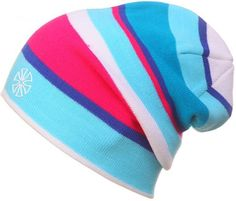 Men's Hats Qualified 9color Casual Thermal Polar Fleece Wool Hat Knit Cap Thermal Winter Warmer Beanies Skullies Snowboard Bicycle Headwear Men Women