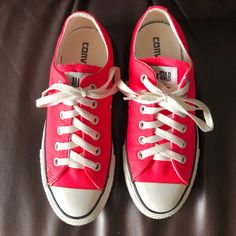 5f33547f7479 15 Best Neon converse images