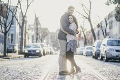 georgetown-wedding-engagement-session-love-life-images-georgetown-cobblestone-street