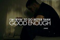 I'm try..kh