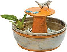 vasos e fonte de agua - Pesquisa Google
