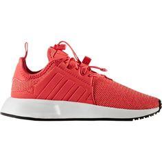 c358dcc56093 adidas Originals Kids  Preschool X plr Casual Shoes
