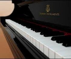grand piano screensaver - Google Search
