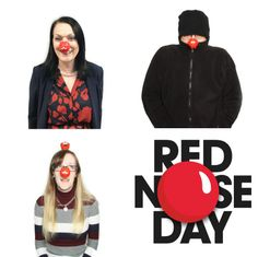 Q: What kind of marketing does Dracula do? A: a-COUNT based marketing! Please help Premier Print & Promotions support a great cause by ordering from us tomorrow. We'll be making a donation to #ComicRelief for every order placed with us between 9am and 5pm on #RedNoseDay. Comic Relief is a registered charity in England/Wales (326568) and Scotland (SC039730). #premierpandp