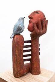 Resultado de imagen para sophie favre sculpteur