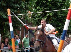 Ringrijden Hotels, Portal, Netherlands, Holland, Culture, Memories, Animals, Event Calendar, Campsite