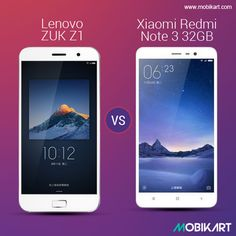 Take a closer look as we compare Performance, display, features and software. Compare Phones, Closer, Software, Display, Floor Space, Billboard