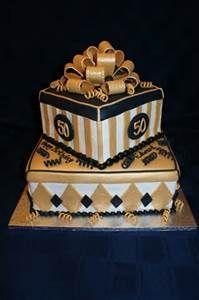 Th Birthday Cake Cakes For Men Pinterest Th Birthday - Male cakes birthdays