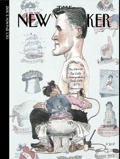 New Yorker_Cover_465.jpg