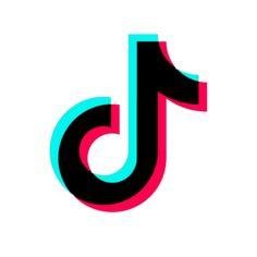 Las Mejores 19 Ideas De Simbolos De Redes Sociales Simbolos De Redes Sociales Redes Sociales Iconos De Redes Sociales