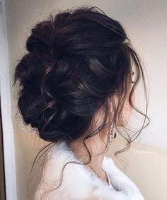 messy hairstyle 29