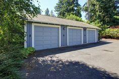 Beltane Cottage at Greenwood Avenue Cottages Community 0023