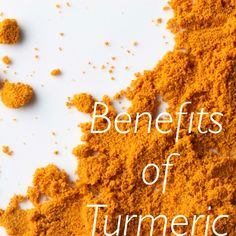 Turmeric is one of the most powerful spices! It is known to be an anti-inflammatory, contains anti-oxidants, prevents & can even help to heal cancer! This natural remedy has sooooo many more benefits! You can add it to your teas, milks, spice up your meals, add it to your skincare regimen, & throw it in your smoothies! ⛵️ #turmeric #foodfacts #naturalremedy #spices #tonics #antioxidants #cures #cancer #boost #immunity #miracle #herbs #tea #tonic #milk #skincare #smoothies #spiceforlife