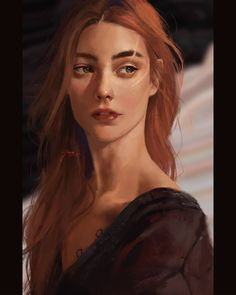 Book Characters, Fantasy Characters, Character Inspiration, Character Art, Daughter Of Smoke And Bone, Book People, Beautiful Fantasy Art, Red Art, Book Aesthetic