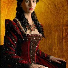 Mode Renaissance, Renaissance Fashion, 17th Century, Victorian, Costumes, Dresses, Women, Medieval Clothing, Italian Beauty