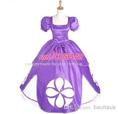Find group halloween costumes kids, group halloween costumes for men and girl band costumes and they are gathered here for your choice. The gorgeous junior sofia the first princess dress cosplay costume halloween party event coser cosplayer provide by bauhaus gives you whatever you want.