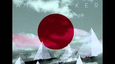 Mt. Eden - Airwalker Feat. Diva Ice
