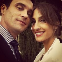 The Young and the Restless Photos: Lily and Cane's Wedding on CBS.com