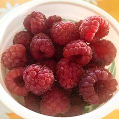 Raspberry, Fruit, Food, Berries, Meat, Lawn And Garden, Essen, Meals, Raspberries