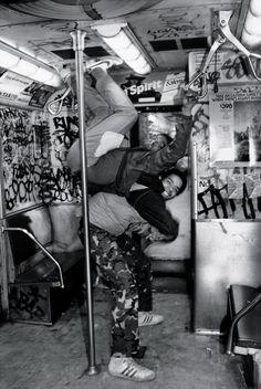 subwaygraffiti like graffiti art / street art , check https://www.etsy.com/shop/urbanNYCdesigns?ref=hdr_shop_menu