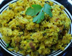 Grated Corn Fry If you are looking for quick and easy dinner recipes and healthy snack recipes then you are on the right place,I am Aas. Indian Food Recipes, Vegetarian Recipes, Ethnic Recipes, Easy Dinner Recipes, Snack Recipes, Corn Snacks, Healthy Snacks, Fries, Side Dishes