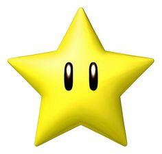 Starman - Characters  Art - New Super Mario Bros.jpg