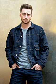 Aaron Taylor-Johnson Source
