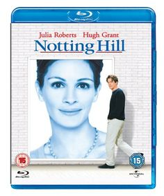 Notting Hill [Blu-ray] Universal Pictures UK http://www.amazon.co.uk/dp/B004GCK6XY/ref=cm_sw_r_pi_dp_4FClub187ERJX