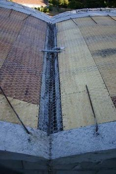 Ferrocement: Applications In Developing Countries - image 9