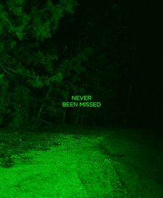 Neon October 30 2019 at Aesthetic Colors, Aesthetic Photo, Aesthetic Green, Rainbow Aesthetic, Orange Pastel, Slytherin Aesthetic, Looks Cool, Neon Green, Shades Of Green