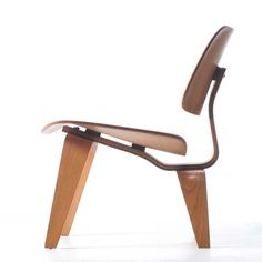 LCW by Charles and Ray Eames