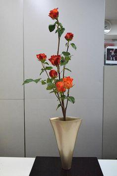 花器の比較3