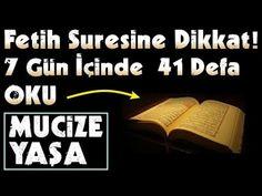 Islamic Dua, Allah Islam, Karma, Diy And Crafts, Kids And Parenting, Youtube, Aspirin, Amigurumi, Prayer