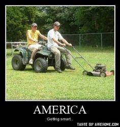 America!!!