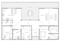 new-designs-2014_10_house_plan_ch272.png