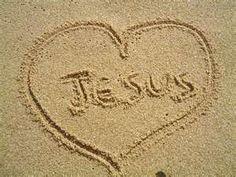 Papel de Parede Jesus Cristo #1 Wallpaper para Download no Celular ou ...