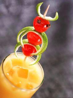 halloween drinks by kelly.meli